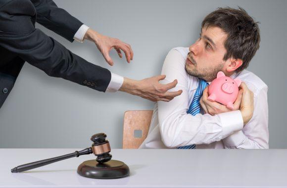 Comment faire pour lever un interdit bancaire ?
