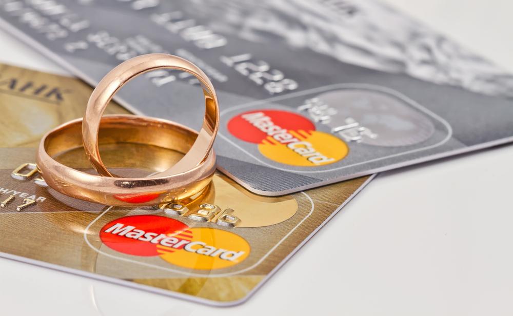 moyen pour financer son projet de mariage